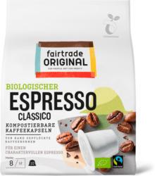 Espresso Classico Kapseln