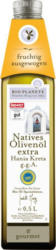 Olivenöl Kreta nativ extra