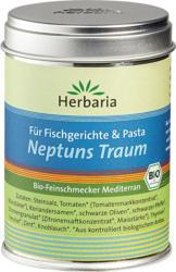 Neptuns Traum