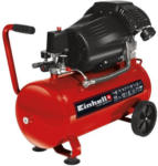 HELLWEG Baumarkt Einhell Kompressor TC-AC 420/50/10 V