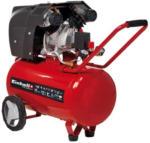 HELLWEG Baumarkt Einhell Kompressor TE-AD 400/50/10 V