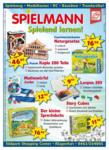 Spielmann Spielmann - Spielend lernen! - bis 31.10.2019
