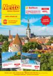 Netto Marken-Discount Unser Reisemagazin für Sie! - bis 30.09.2019