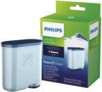Expert Plankensteiner Philips Saeco CA6903/10 AquaClean Kalk- und Wasserfilter für Kaffeevollautomaten