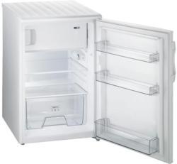 Gorenje RB4092ANW Stand-Kühlschrank