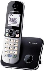Panasonic KX-TG6811GB Schnurlostelefon