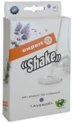 Shake Duft LAVENDEL Duft-Granulat für Staubsauger
