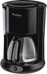 Moulinex FG2608 Principio Kaffeemaschine