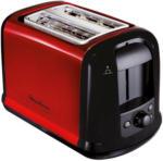 Expert Kraus Moulinex LT261D Subito Toaster