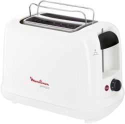 Moulinex LT1611 Principio Toaster