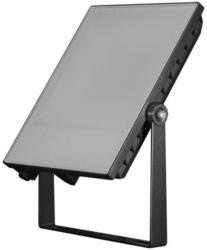 Duracell LED-Strahler 4000lm 46Watt, 4000K, 110°, wasserdicht (IP65), inkl. 0,5m Kabel  m. Euro-Stecker