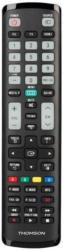 Thomson ROC1128SAM Ersatzfernbedienung für Samsung TVs