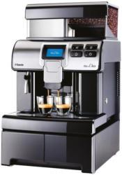 Saeco Aulika Office Kaffeevollautomat, Gastronomie-Qualität