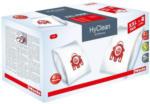 Expert Allmer Miele HyClean 3D Efficiency XXL F/J/M Staubbeutel, Inhalt: 16 Beutel + 8 Filter