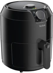Tefal EY2018 Easy Fry Classic Heißluft-Fritteuse