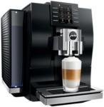 ÖBAU Reisinger Jura Z6 Diamond Black Kaffeevollautomat