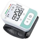Expert Osterbauer Beurer SR BC1 Blutdruckmessgerät (Handgelenk