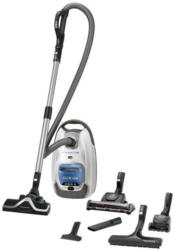 Rowenta RO6497 Silence Force Animal Care Pro Bodenstaubsauger