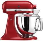 Expert Terler KitchenAid Artisan 5KSM175PSEER Küchenmaschine