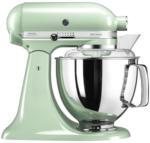 Expert Terler KitchenAid Artisan 5KSM175PSEPT Küchenmaschine