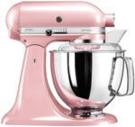 Expert Terler KitchenAid Artisan 5KSM175PSESP Küchenmaschine