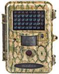 Expert Schwaiger Nedis WCAM22GN Wild-Kamera 12 MP, Nachtsicht-Modus,  wasserdicht (IP44