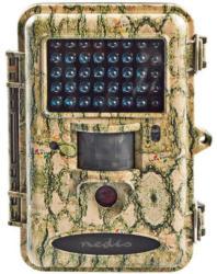 Nedis WCAM22GN Wild-Kamera 12 MP, Nachtsicht-Modus,  wasserdicht (IP44