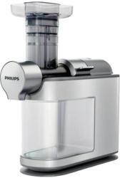 Philips HR1945/80 Slow Juicer Avance Collection Entsafter