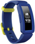 Expert Fallmann fitbit Ace 2 nightsky Activity/Fitness/Sleep-Tracker für Kinder
