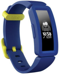 fitbit Ace 2 nightsky Activity/Fitness/Sleep-Tracker für Kinder