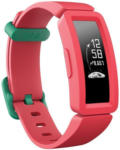 Expert Fallmann fitbit Ace 2 watermelon Activity/Fitness/Sleep-Tracker für Kinder