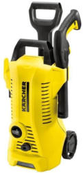 Kärcher K2 Premium Full Control Hochdruckreiniger