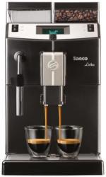 Saeco Lirika Kaffeevollautomat, Gastronomie-Qualität