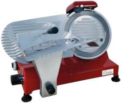 bikitchen AS220 Profi Aufschnittmaschine inkl. Schleifvorrichtung
