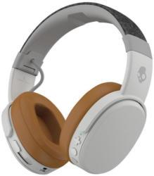 Skullcandy CRUSHER S6CRW-K590 Over-Ear Kopfhörer mit Bluetooth und Freisprechfunktion