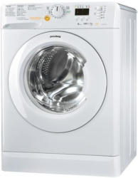 Privileg PWWTX75L6 DE Waschtrockner