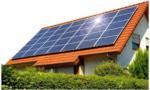 Expert Pauer Photovoltaik-Anlage 4.5kWp für Einfamilienhaus Suntastic.Solar PV-Set