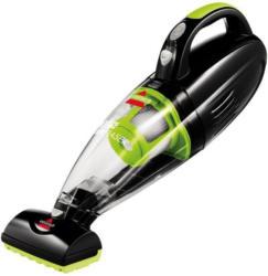 Bissell Pet Hair Eraser Hand Vacuum Akkusauger