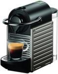 Expert Stingeder Krups Nespresso XN304T PIXIE Titan Kapselmaschine