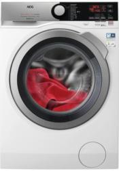 AEG Lavamat L7FE78695 Waschmaschine