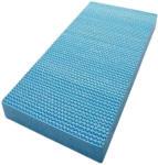 Expert Pinetz Philips AC4155/00 Ersatz-Filtermatte für Luftbefeuchter/Luftreiniger