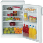 Expert Menhart Furth elektrabregenz KTS1132 Stand-Kühlschrank