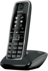 Gigaset C530 Schnurlostelefon mit TFT-Farbdisplay