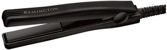 Remington S2880 Define & Style Mini-Haarglätter
