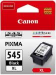 Expert Jäger Canon PG545XL schwarz Drucker-Tintenpatrone schwarz