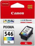 Expert Jäger Canon CL546XL Farbe Drucker-Tintenpatrone Farbe