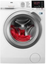 AEG Lavamat L6FB6548EX Waschmaschine