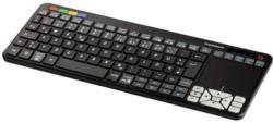 Thomson ROC3506 Panasonic 4in1-Universal-Smart-TV-Tastatur
