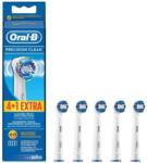 Expert EAH Braun Oral-B EB Precision Clean 4+1er Ersatz-Zahnbürsten / Aufsteckbürsten EB20-5