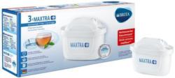 BRITA MAXTRA+ 3er Pack Filterkartusche für BRITA Tischwasserfilter